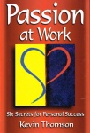 Passion-At-Work-Cover