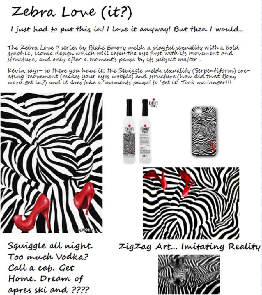 zebra-love-extract